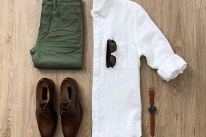 2019 Erkek Gömlek Modelleri