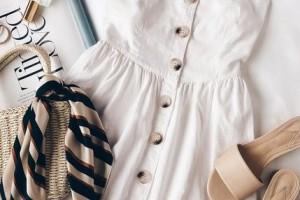 Günlük Elbise Modelleri Seçimi