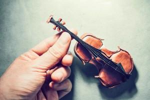 Keman ve Gitar Kursları Başlamadan İndirimleri Yakalayın